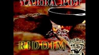 Christopher Martin - Take My Love