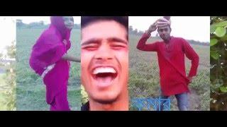 মজার এক ভিডিও।চরম Funny........kironmala bangla version