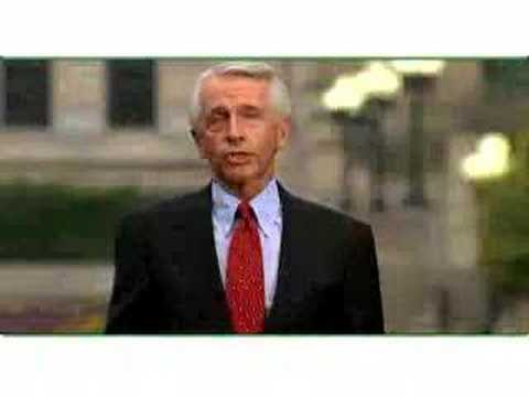 Steve Beshear - Honest Change for Kentucky