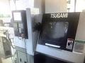 Tsugami SS32 CNC Swiss Lathe M C 394573 mp3
