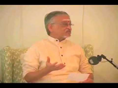 Ramana Maharshi -