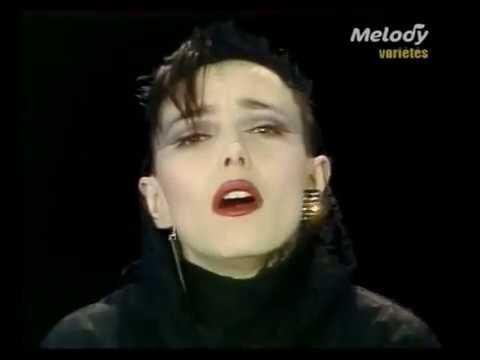 80's Disco Mix (3)