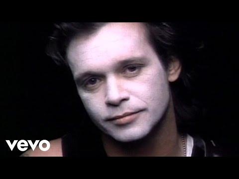 John Mellencamp - Pop Singer