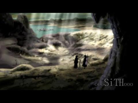 Ova 2011 Naruto vs Sasuke Naruto shippuden Trailer Promo. English subtitles o0oSiTHo0o.