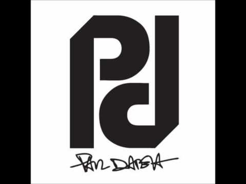 Paul Dateh - Elevated