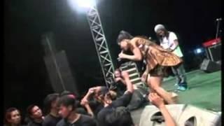 download lagu Monata Live LATHAS Pekalongan 2014 Lusiana Safara - Ibu gratis