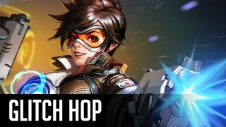 ►Best of GLITCH HOP GAMING Mix Sep 2016◄ ~( ̄▽ ̄)~