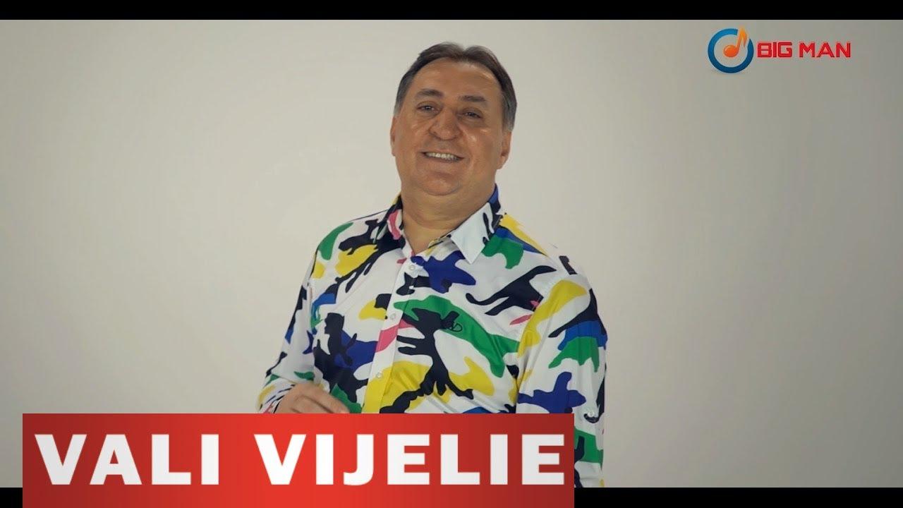 VALI VIJELIE - Cand esti indragostit (video oficial 2017)