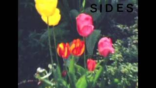 Spinning Coin Sides Official Audio