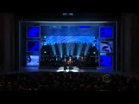 Kennedy Ctr Awards McCartney-James Taylor&Steven Tyler Let it Be&Hey Jude finale.flv