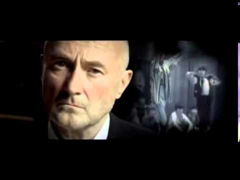 Phil Collins - Going Back (legendado BR)