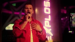 Marcin Siegieńczuk - Na własne życzenie (Live)