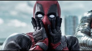 Download DEADPOOL 2 Official Teaser Trailer (2018) Ryan Reynolds, Stan Lee Marvel Movie HD 3Gp Mp4
