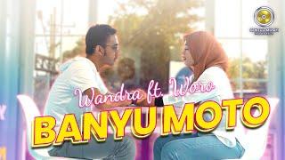 Download lagu Wandra feat  Woro Widowati - Banyu Moto ( )