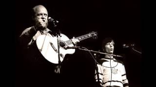 Watch Stan Rogers Leave Her Johnny Leave Her video