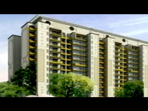 Best property deals in Gurgaon, Jaipur and Vizag