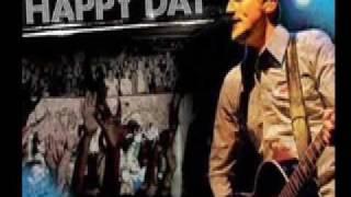 Watch Tim Hughes Remember video