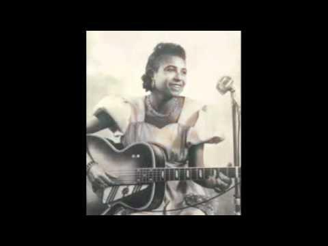 Memphis Minnie - New Dirty Dozen - 1930