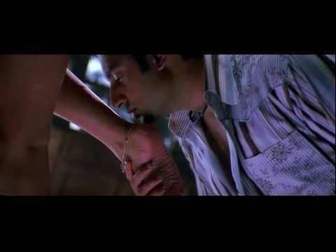Rimi Sen foot kissed by Abhishek