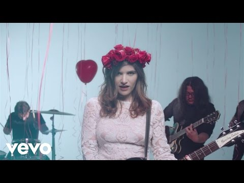 Best Coast - Heaven Sent