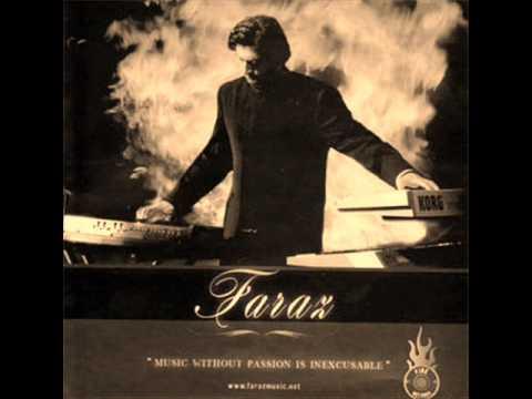 Aah Ko Chahiye - Faraz