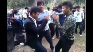 picnic dance by mainahawa guys