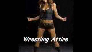 WwE SmAcKdOwN vS RaW 2010 DiVa