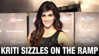 Kriti: I Really Like Deepika Padukone's Fashion Style | Ayushmann | Sonam | Kangana | Bollywood News