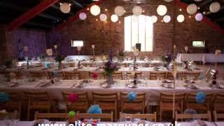 [Wedding Venues Cheshire, Lancashire | http://www.elite-marquees.] Video