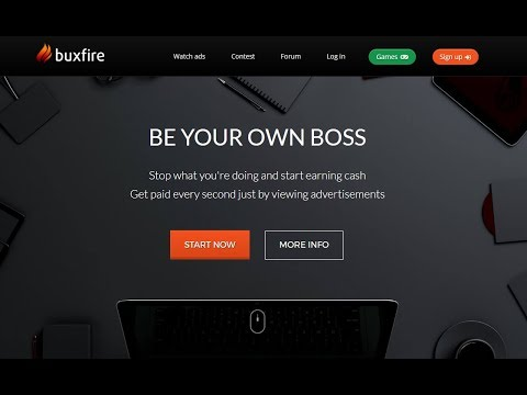 Make money $10 a day 100% Real site paying site $190 per month. [hindi]