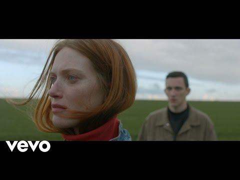 Fakear - Silver ft. Rae Morris