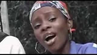 Boule Mic Kil S Dj Klash Remix