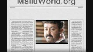 Red Chillies - Red Chillies Song - Surabhi maasam... - Malayalam movie