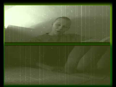Lipson/Ufo&Filozof - Przerwa (Video)