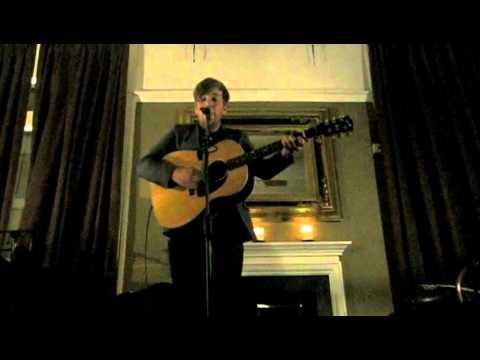 Greg Holden - Empty Hands