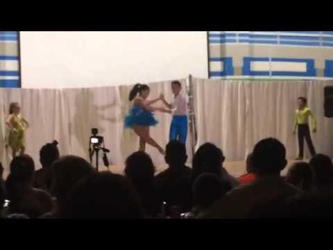 Baila Conmigo Dance Studio Baila Conmigo Dance Studio