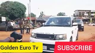 A Thousand War season 11& 12 coming soon subscribe &share 2019 Latest Nigerian Nollywood Movie