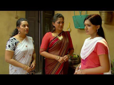 Download Deivamagal Serial Today Episode