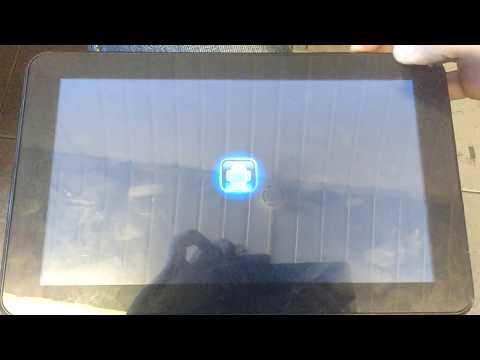 Как сделать прошивку на самсунг планшет