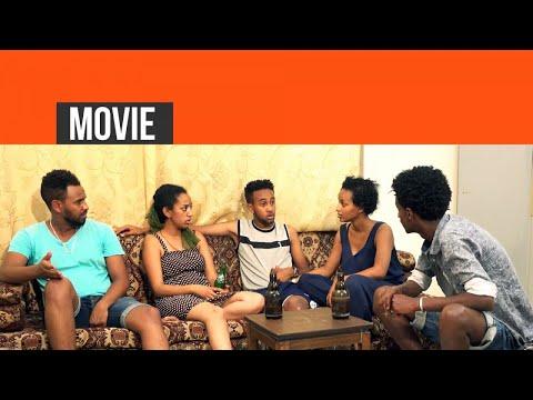 LYE.tv - Zerisenay Andebrhan - Fqri Lomi Qne | ፍቕሪ ሎሚ ቅነ - Part 10 - New Eritrean Movies 2017