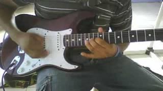 Descargar Musica Cristiana Gratis Solos de Guitarra - Canciones Cristianas (Rojo, Edgar Lira, Strike 3, Marcos & Jesus A. R)