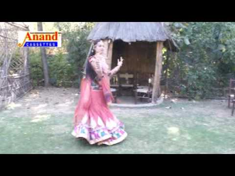 Marwadi Vivah Song 2016 | Kthade Boliyo Moriyo | Sarita Kharwal | Rajasthani Marriage Songs