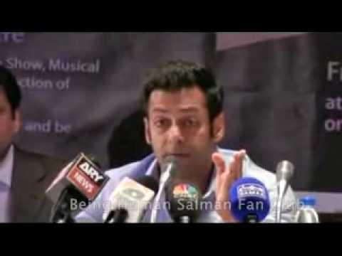 salman khan dubai press confrence.wmv