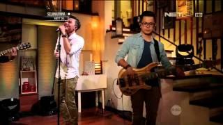 download lagu #MasihSoreSore Rizky Febian - Kesempurnaan Cinta gratis