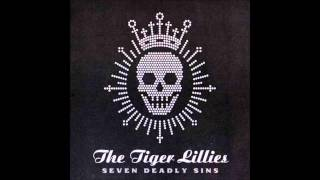 Watch Tiger Lillies Gluttony video