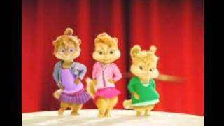We Are Family - Chipmunks & Chipettes