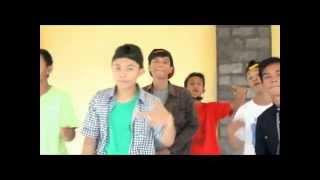 Rimo Family (Aceh Singkil) Ft All Star GMC - Minta Rokok