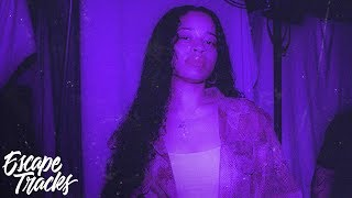 Ella Mai - Shot Clock