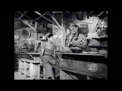 Pelicula completa -El billetero (1951)