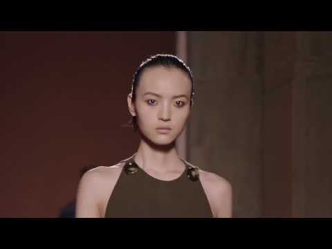 Victoria Fashion Show 2015 Full Full Fashion Show
